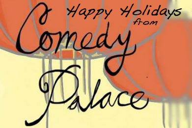 comedypalaceholiday